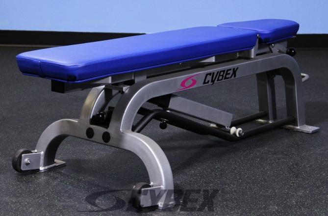 File:Cybex5435-backflat.png