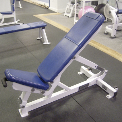 File:Hammerstrengthbench.png