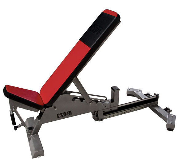File:Powerliftleverbench.png