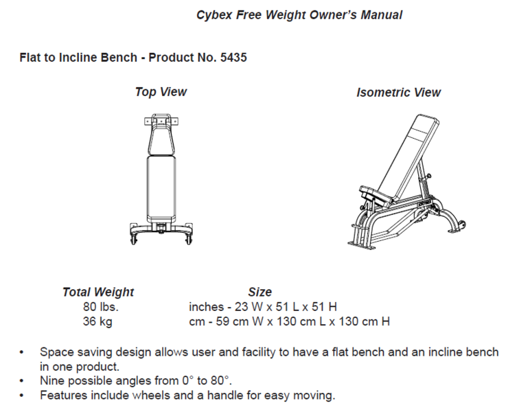 File:Cybex5435-manual.png