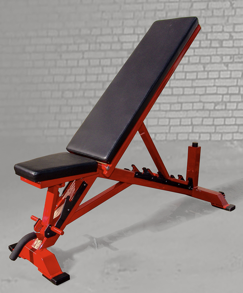 File:Reflexbench.png