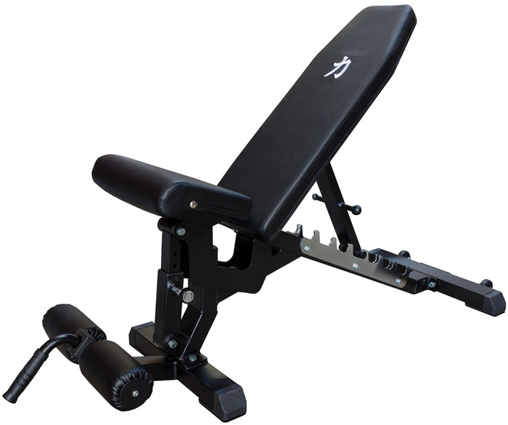 File:Strengthshopriotbench.png