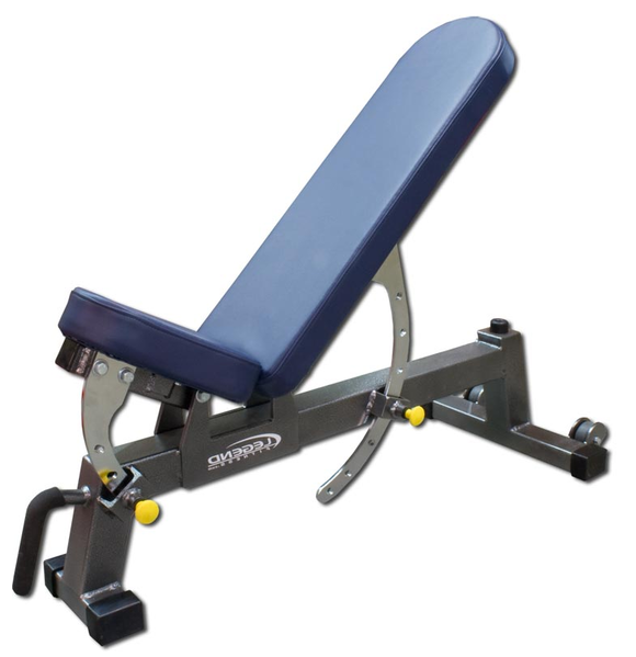 File:Legend3103bench.png