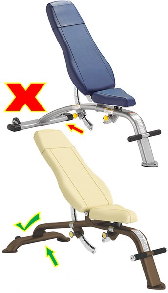 File:Cybex16000to16001.png