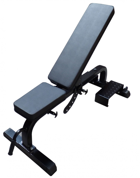 File:Strengthshopbench.png