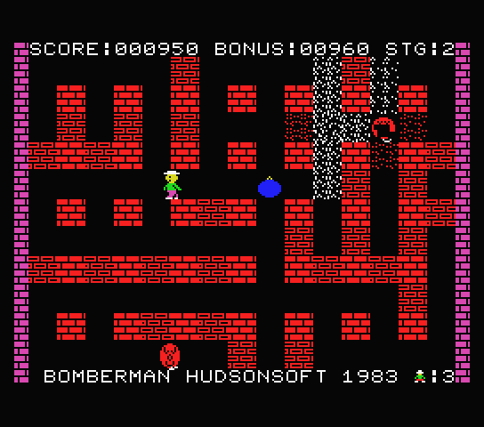 File:BombMan screen.png