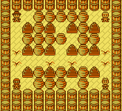File:GB2 Battle Stage4.png