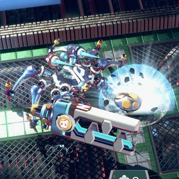 File:Iron Gauss slam 3.jpg