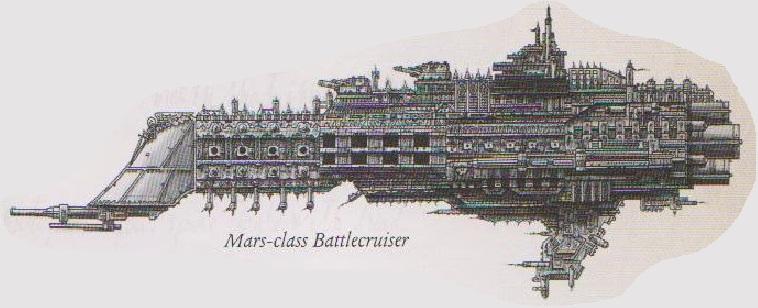 File:Mars-class Battlecruiser.jpg