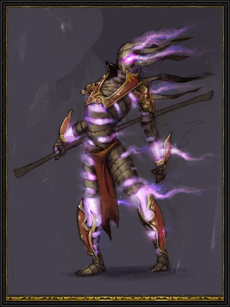 File:Awesome - World of Warcraft Ethereal.jpg