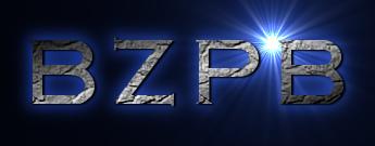BZPB logo.jpg