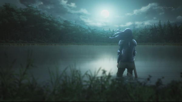 File:Lancelot Before the Lake.jpg