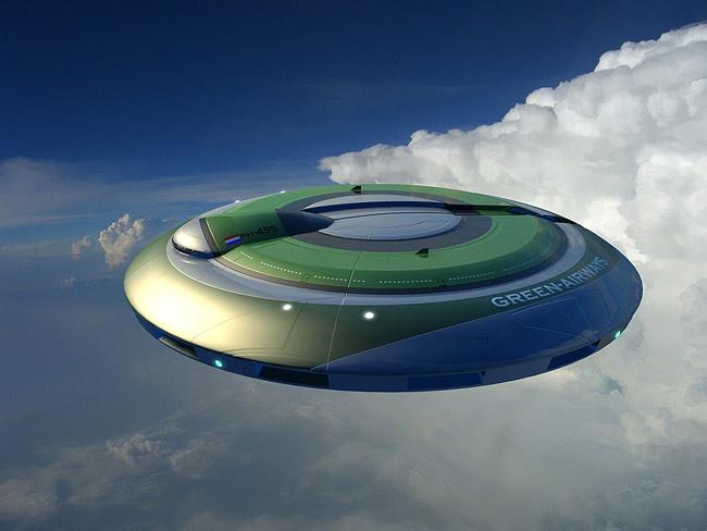 File:Flying saucer.jpg