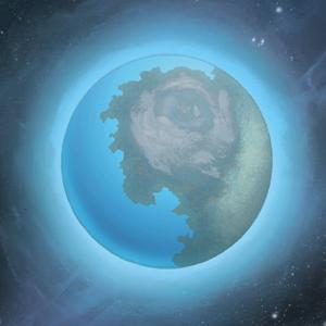 Spherus Magna.png