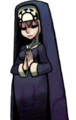 Double Nun.png