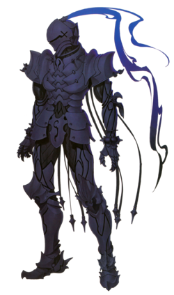 Dire Knight.png