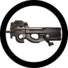 Icon weapons.png