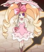 Nui Harime.png