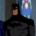 Dramatis batman.png