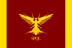 LuriaFlag.png