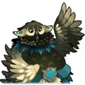 Bossowl.png