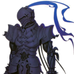 Dramatis dire knight.png