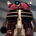 Dalek Supreme.png