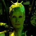 Dramatis borg queen.png