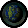 Icon planets.png