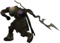 300px-Nomad stance.png