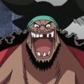 Dramatis blackbeard.png