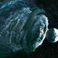 Dramatis galactus.png