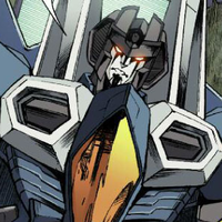 Dramatis thundercracker.png