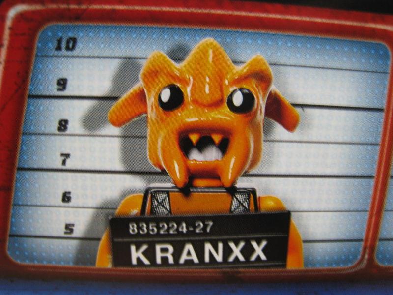 File:Kranxx.jpg