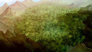 Foggy Swamp.jpg