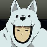Dramatis watchdog man.png