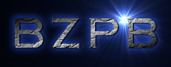 File:Bzpb logo.jpg