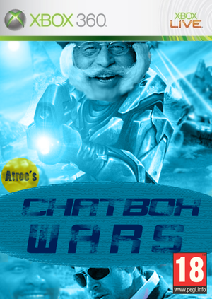 Chatbox Wars Cover.png