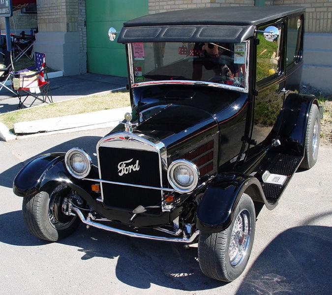 File:1927-Ford-Model-T-b-pr-sy.jpg