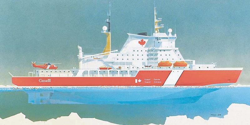 File:Polar 8 Icebreaker.jpg