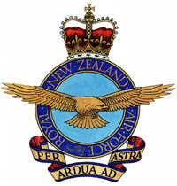 File:Royal New Zealand Air Force Crest.jpg