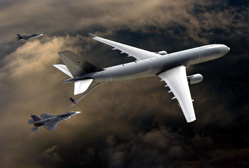 File:KC-45 Refueling.jpg