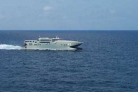 File:HMAS Jervis Bay (AKR-45).jpg