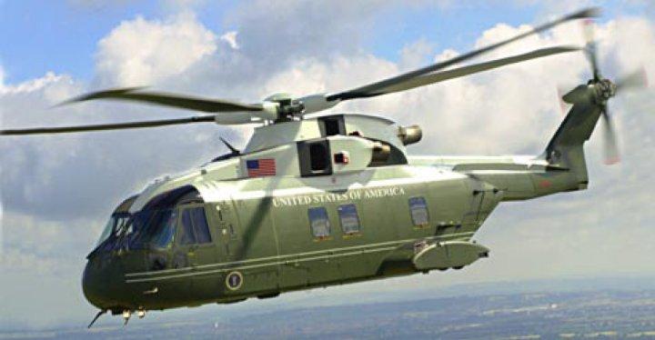 File:VH-71 Kestrel.jpg