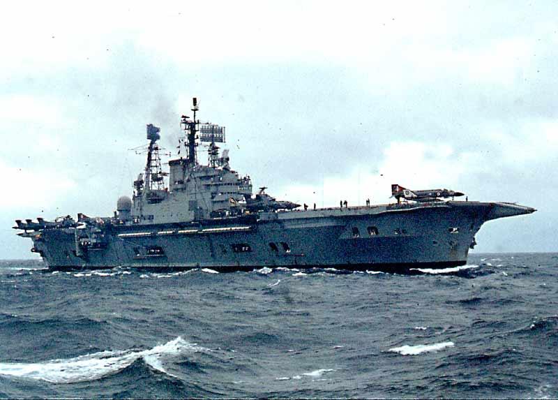File:HMS Ark Royal (R09).jpg