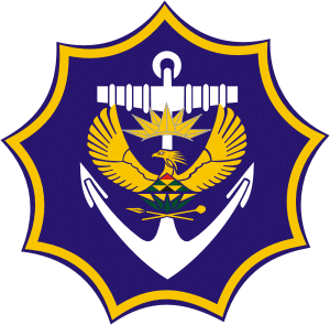 File:SA Navy Badge.png