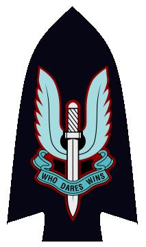 File:Canadian Special Air Service.png
