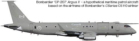 File:CP-207ArgusII.jpg