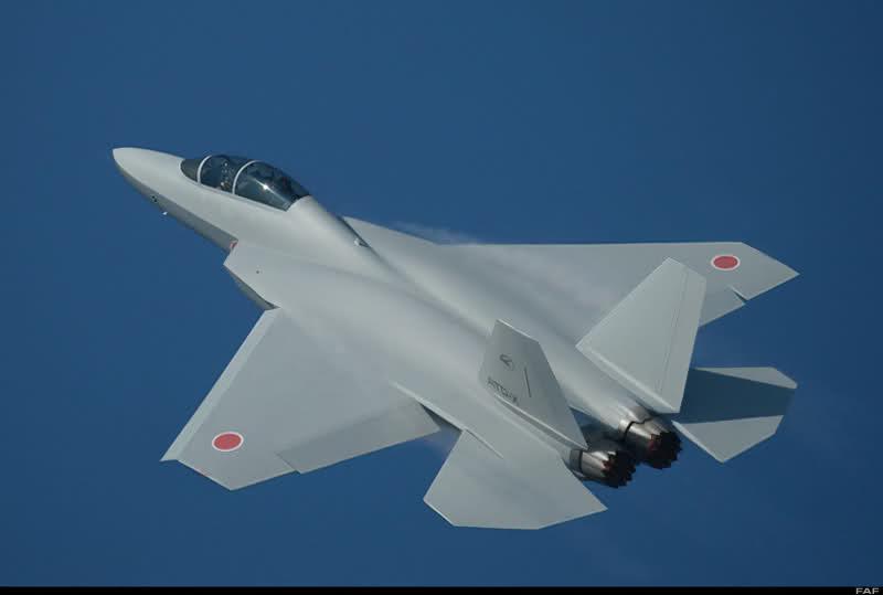 File:F-10 Vision.jpg