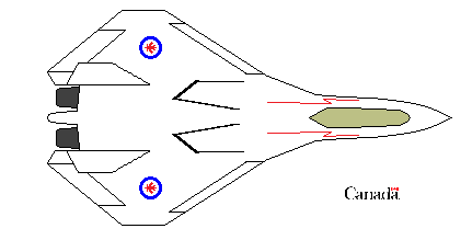 File:CF-190C Crossbow.png